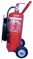 ABC Dry Powder Type 55 lbs extinguisher