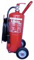 ABC Dry Powder Type 55 lbs extinguisher