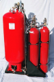 Water Mist Chemetron Fire Systems