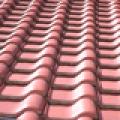 Roof Tile Coatings