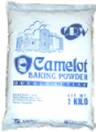 CRV Camelot Baking Powder