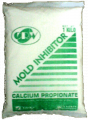 CRV Mold Inhibitor