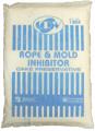 CRV Rope & Mold Inhibitor