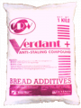 CRV Verdant Anti-staling compound