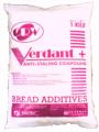 CRV Verdant Anti-staling compound