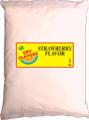CRV Strawberry Powder
