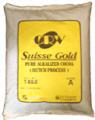 CRV Suisse Gold Powder Flavor
