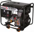 Promate PM7500D ES generator