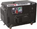 Promate PM13500D ES generator