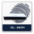 DL-260N Bill Money Counter & Laminator