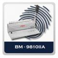 BM-9810IIA Plastic & Wire Binders
