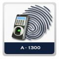A-1300 Door Access System