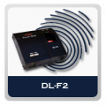 DL-F2 Door Access System