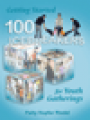 Getting Started: 100 Icebreakers for youth gatherings book