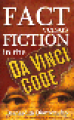 Fact Versus fiction in the Da Vinci code book