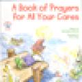 Libros infantiles gnoseológicos