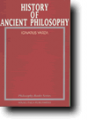 History of Ancient Philosophy book