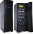 Liebert APM Uninterruptible Power Supply