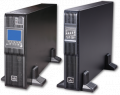 Liebert ITA Uninterruptible Power Supply