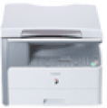 ImageRunner 1024 multifunctional devices