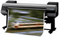 ImagePROGRAF iPF9000S (8-Colour) Large Format Printer