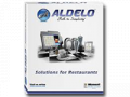Aldelo software