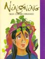 Ningning book