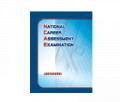 NCAE Reviewer book