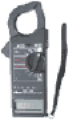 CM-100 Digital Clamp Meter