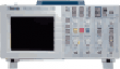 TDS-2012 Tektronix 2-Channel 100MHz Digital Storage Oscilloscope