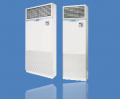KFM-120E0 Floor Mounted Air Conditioner
