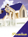 Diamond Tile Premium Roofing Systems