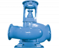 Centifugal Pumps EU Series