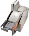 Business Scanners
