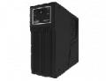 Liebert PSP Stand-by UPS, 350-650VA