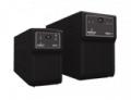 Liebert PSA Line-Interactive UPS, 500-1500VA