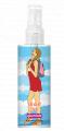 Fun Fragrances Smart Jive