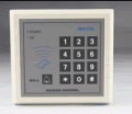 NT-MG236 access controller
