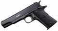 1911A1-45 FS GI gun