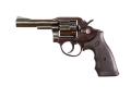 S.A.M. Protector revolver