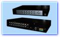 IE1B-DVR400 Recorders