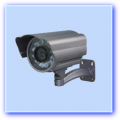 IE1AI80-32100E-540 WP Camera