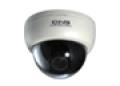 D2810NVF camera