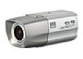 GN730 camera