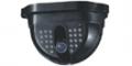 CCTV IR Camera (ES500-MR-3210D)
