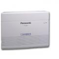 Panasonic KX-TES824 Telephone PBX