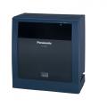 Panasonic KX-TDE100 Telephone PBX