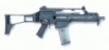 G 36 C rifle