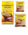 Jasponica Brown Rice