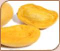 Yellow Mango Purée